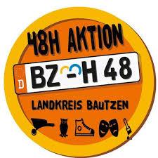 48-Stunden-Aktion – Pro Chance – Mobile Jugendarbeit Bautzen